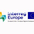 interreg_europe