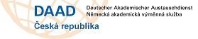 Stipendijní pobyty na základě mezinárodních smluv do Německa pro rok 2020/2021