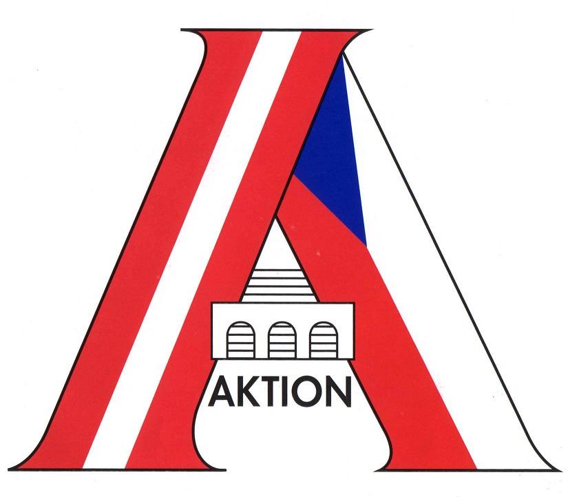 AKTION Česká republika – Rakousko 2021