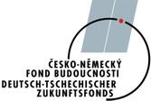 Stipendijní program Česko-německého fondu budoucnosti