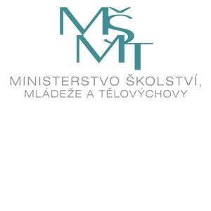 Nový program podpory mezinárodní spolupráce ve výzkumu a vývoji INTER-EXCELLENCE