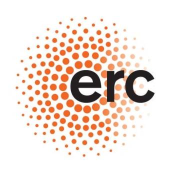 Podpora mezinárodní spolupráce pro získání ERC grantů