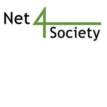 Dokument o příležitostech pro výzkumníky ze sociálně-ekonomických a humanitních oborů – aktualizace