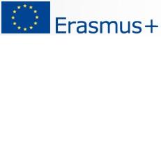 Nové termíny pro žádosti v KA3 programu Erasmus+