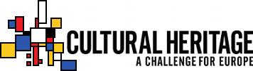 """Iniciativa Společné programování """"Kulturní dědictví a globální změny"""""""