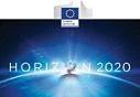 Výzvy 2021 pro podání grantů ERC