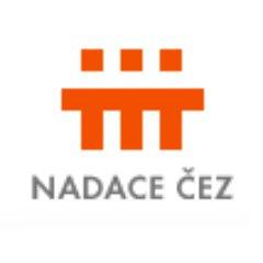 Nadace ČEZ vyhlašuje veřejné grantové řízení Podpora regionů pro rok 2018