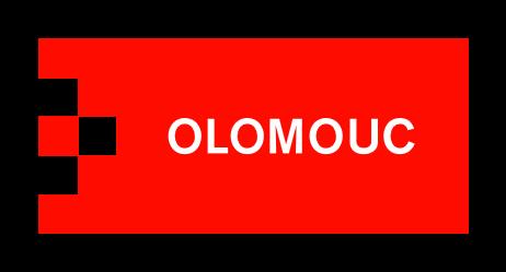Poskytování dotací z rozpočtu statutárního města Olomouce