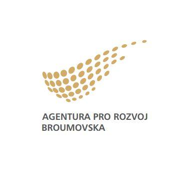 AMOS – Vzdělávací fond Broumovska vyhlašuje výzvu k předkládání žádosti o stipendia