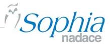 Nadace Sophia – uzávěrka 30.11.2020