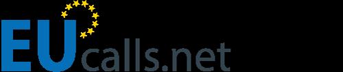 Portál EuCalls.net nabízí přehled dotačních příležitostí