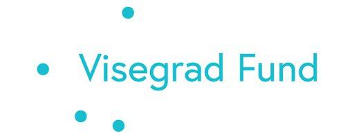Visegrad Funds – uzávěrka 1.10.2019