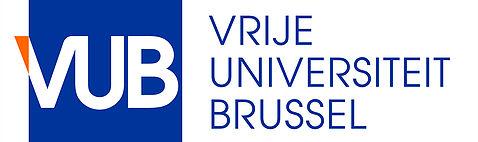 Stipendium v rámci programu MSCA IF v Bruselu