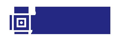 Vyhlášení jednostupňové veřejné soutěže o účelovou podporu MZ na léta 2019 – 2022