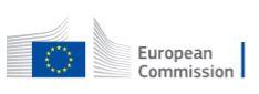 Evropská komise hledá experty pro hodnocení projektů H2020