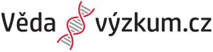 Britské učené společnosti nabízejí granty i českým vědcům