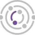 Vyhlášení veřejné soutěže ve výzkumu, vývoji a inovacích podprogramu INTER-VECTOR (LTV)