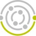 Vyhlášení 7. národní výzvy ve výzkumu, vývoji a inovacích podprogramu INTER-EUREKA (LTE120)