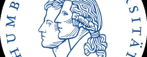 Výzva k podávání žádostí o studium na  Humboldtově univerzitě v Berlíně