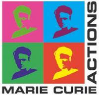 Kapesní průvodce pro Akce Marie Skłodowska-Curie