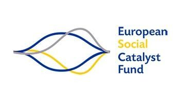 The European Social Catalyst Fund (ESCF)
