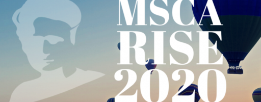 MSCA-RISE Handbook 2020