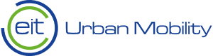 Výzva EIT Urban Mobility